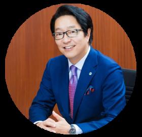 director_kasahara_moriyasu_circle