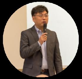 director_kobayashi_testu_circle