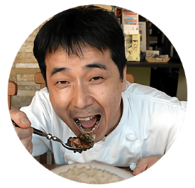 director_nakajima_fumio_circle