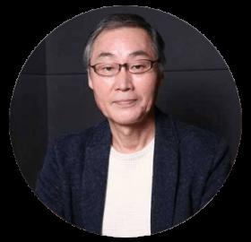 director_nose_yasunobu_circle