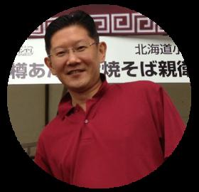 director_sakata_osamu_circle